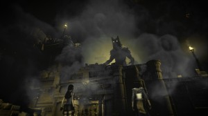 lara-croft-and-the-temple-of-osiris-screenshot-01