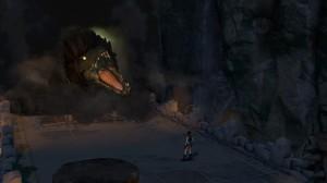lara-croft-and-the-temple-of-osiris-screenshot-02