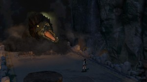 lara-croft-and-the-temple-of-osiris-screenshot-02