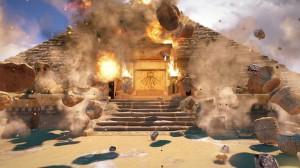 lara-croft-and-the-temple-of-osiris-screenshot-03