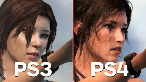 tomb-raider-definitive-edition-comparison