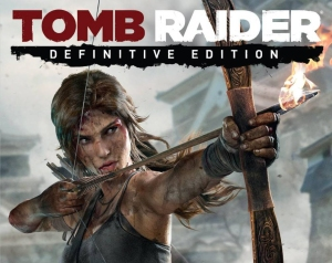tomb-raider-definitive-edition-key-art