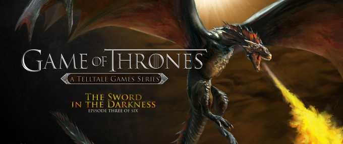 game-of-thrones-episode-three-header