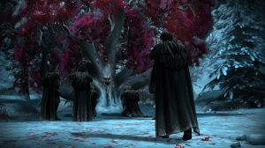 game-of-thrones-episode-three-promo-02