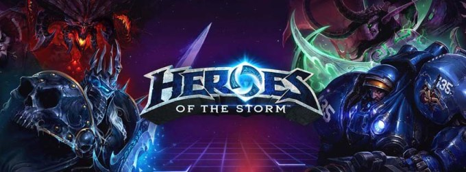 heroes-of-the-storm-beta-header