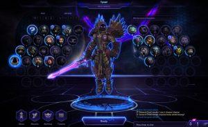 heroes-of-the-storm-beta-screenshot-01-hero-select