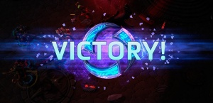 heroes-of-the-storm-beta-screenshot-02-victory