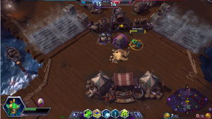heroes-of-the-storm-beta-screenshot-03-blackhearts-bay