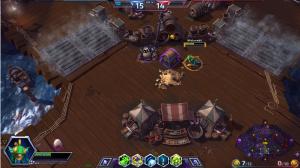 heroes-of-the-storm-beta-screenshot-03-blackhearts-bay