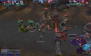 heroes-of-the-storm-beta-screenshot-04