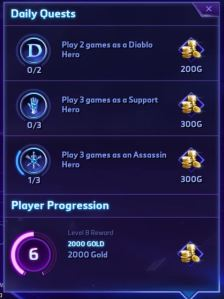 heroes-of-the-storm-beta-screenshot-05-daily-quests