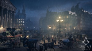 assassins-creed-syndicate-promo-01