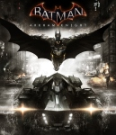 batman-arkham-knight-box-art