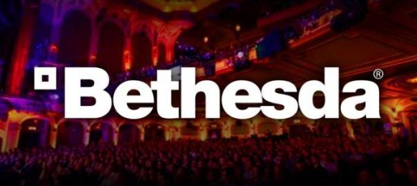bethesda-e3-2015-header