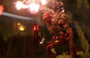 doom-teaser-screenshot