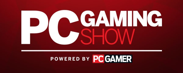 e3-2015-pc-gaming-show-header
