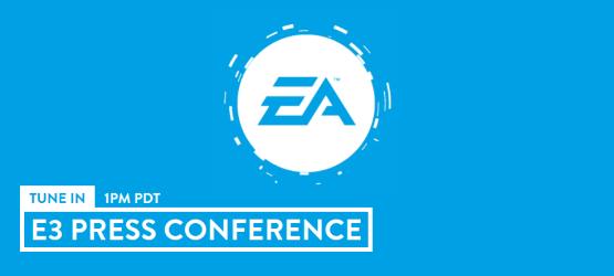 ea-e3-2015-announcement
