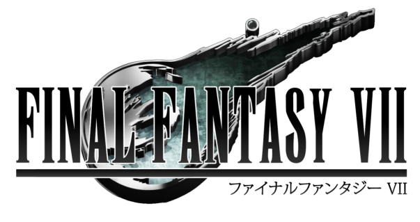 final-fantasy-vii-remake-logo--romangelos