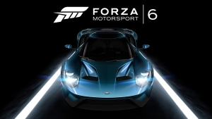 forza-motorsport-6-promo-01