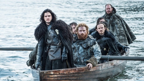 game-of-thrones-hardhome-header