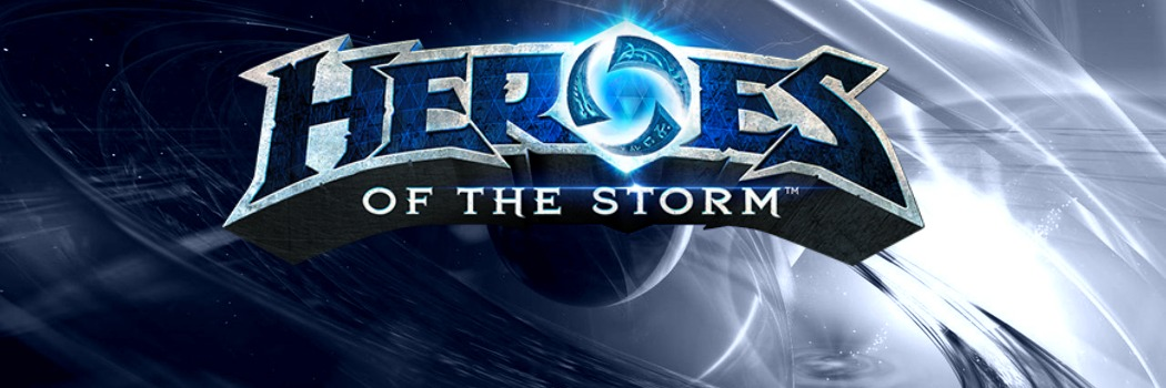 heroes-of-the-storm-banner.jpg