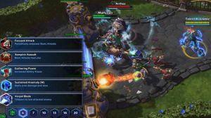 heroes-of-the-storm-beta-screenshot-08-talents