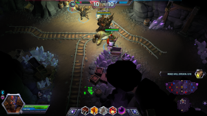 heroes-of-the-storm-beta-screenshot-09-haunted-mines