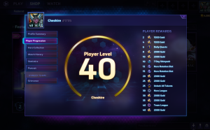 heroes-of-the-storm-screenshot-01-account-levels