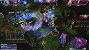heroes-of-the-storm-screenshot-02-teamfight