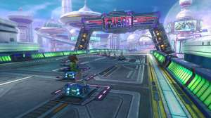 mario-kart-8-screenshot-01-mute-city