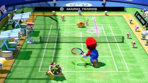 mario-tennis-ultra-smash-screenshot-01-e3-2015
