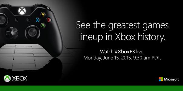 microsoft-e3-2015-announcement