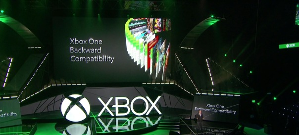 microsoft-e3-2015-xbox-one-backward-compatibility