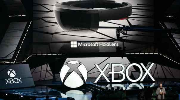 microsoft-hololens-e3-2015