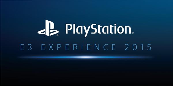 playstation-e3-2015-banner