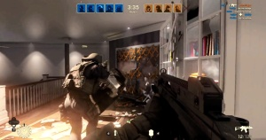 rainbow-six-siege-e3-2014