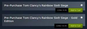 rainbow-six-siege-price-june-18