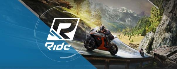 ride-header