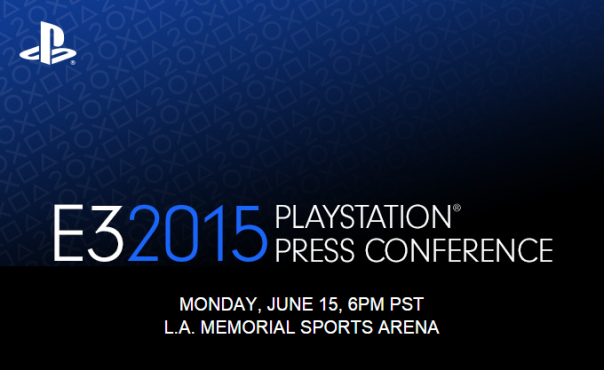 sony-e3-2015-announcement