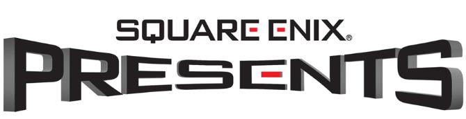 square-enix-e3-2015-presents-banner