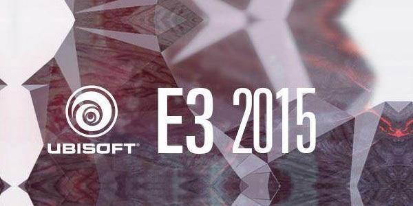 ubisoft-e3-2015-header