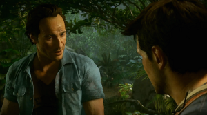 uncharted-4-demo-01