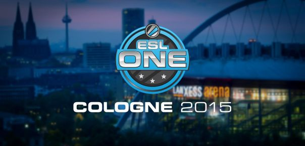 esl-one-cologne-2015-logo