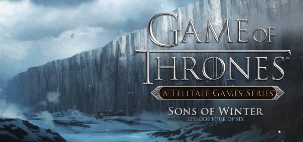 game-of-thrones-episode-four-header
