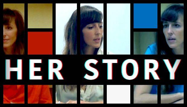 her-story-header