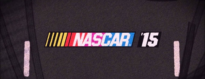 nascar-15-header