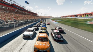 nascar-15-screenshot-01