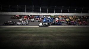 nascar-15-screenshot-02