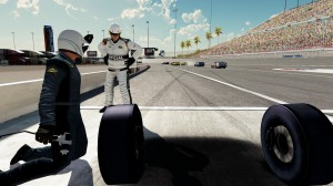 nascar-15-screenshot-06