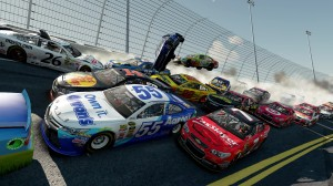 nascar-15-screenshot-07